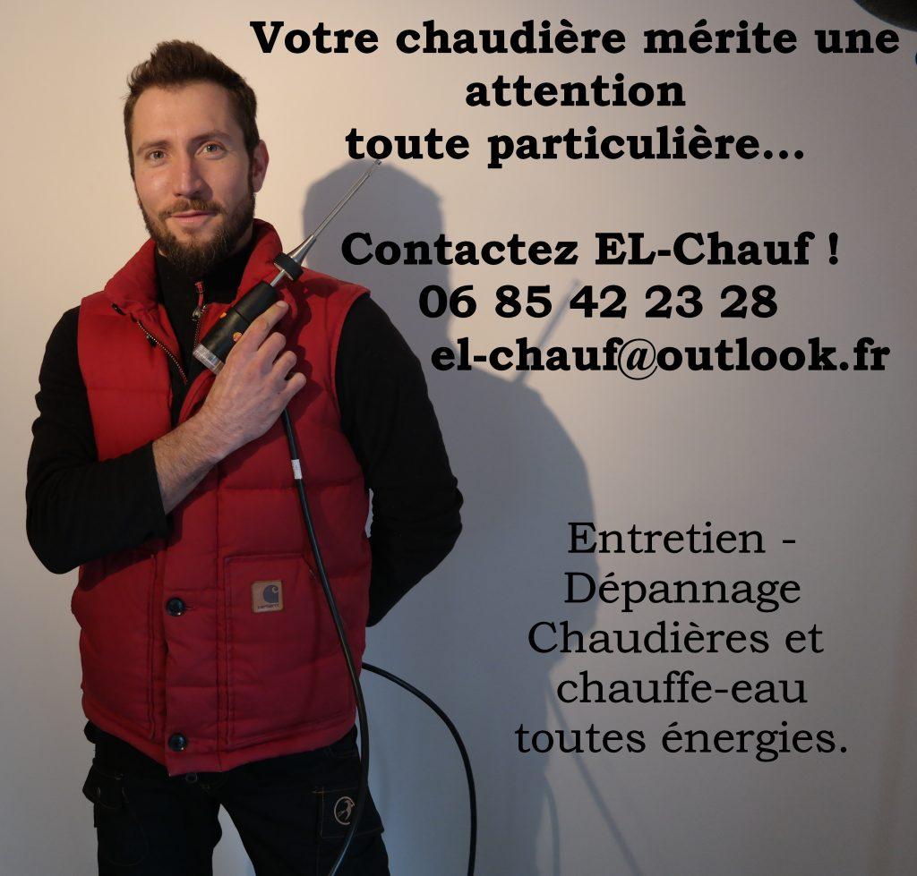 Photo représentant Monsieur Marc TAGLANG